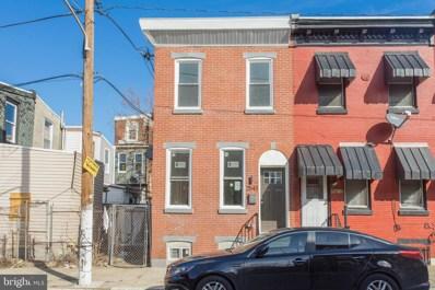 2543 Nicholas Street, Philadelphia, PA 19121 - MLS#: PAPH874080