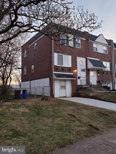 3208 Holly Road, Philadelphia, PA 19154 - #: PAPH874130