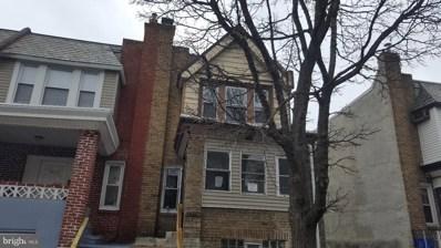 5513 Beaumont Avenue, Philadelphia, PA 19143 - #: PAPH874272