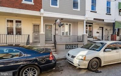 214 N Horton Street, Philadelphia, PA 19139 - #: PAPH874352