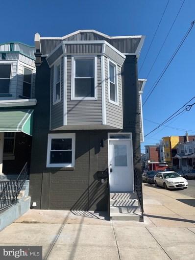 1501 N Frazier Street, Philadelphia, PA 19131 - #: PAPH874438