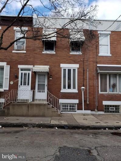 3156 Agate Street, Philadelphia, PA 19134 - #: PAPH874462