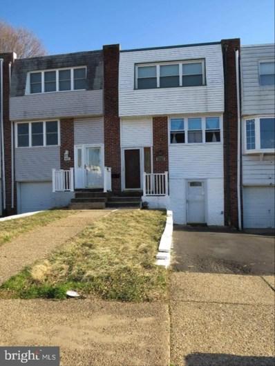 4159 Farmdale Road, Philadelphia, PA 19154 - #: PAPH874464