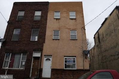 621 McKean Street, Philadelphia, PA 19148 - #: PAPH874526