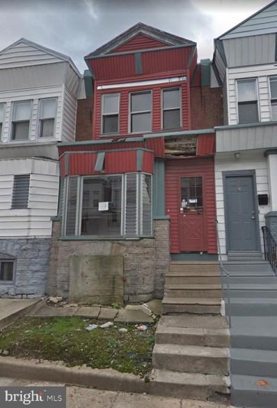 5732 Hazel Avenue, Philadelphia, PA 19143 - #: PAPH874610