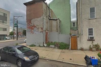 301 W Oxford Street, Philadelphia, PA 19122 - #: PAPH874756