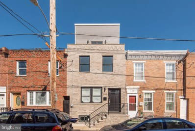 145 Sigel Street, Philadelphia, PA 19148 - #: PAPH874758