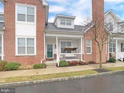 15073 Sunflower Drive, Philadelphia, PA 19116 - MLS#: PAPH874832
