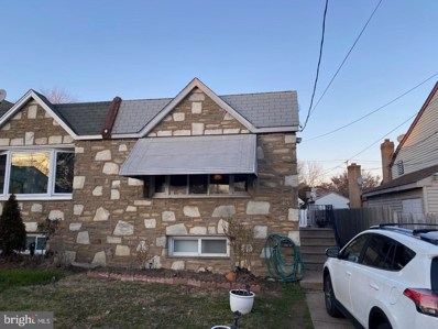 1413 Tudor Street, Philadelphia, PA 19111 - MLS#: PAPH874846