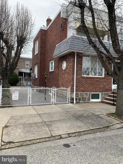 2651 Eddington Street, Philadelphia, PA 19137 - #: PAPH874884