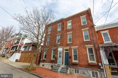 4649 Mansion Street, Philadelphia, PA 19127 - #: PAPH874894
