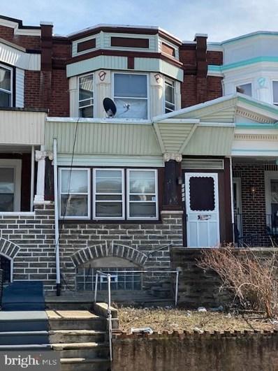 4807 N 9TH Street, Philadelphia, PA 19141 - #: PAPH874910