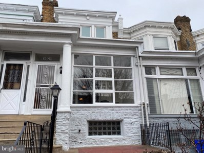 5625 N Sydenham Street, Philadelphia, PA 19141 - #: PAPH874950