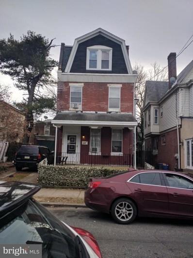 1124 Fillmore Street, Philadelphia, PA 19124 - MLS#: PAPH874970