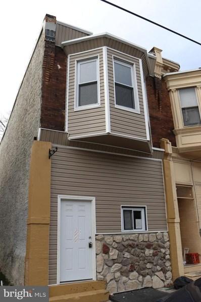 1218 N 60TH Street, Philadelphia, PA 19151 - #: PAPH875038