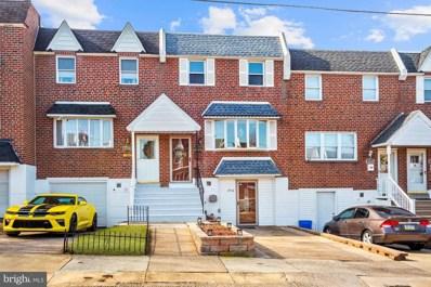 3714 Bellaire Road, Philadelphia, PA 19154 - #: PAPH875054