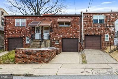 3418 Solly Avenue, Philadelphia, PA 19136 - #: PAPH875136