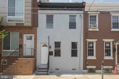 2034 E Firth Street, Philadelphia, PA 19125 - #: PAPH875158