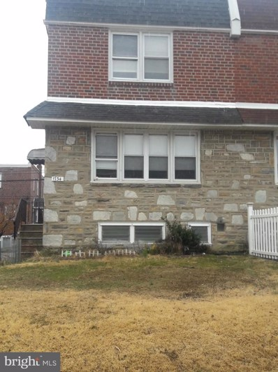 1734 Kendrick Street, Philadelphia, PA 19152 - #: PAPH875236