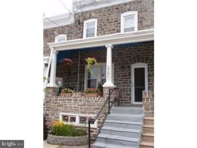 450 Shurs Lane, Philadelphia, PA 19128 - #: PAPH875284