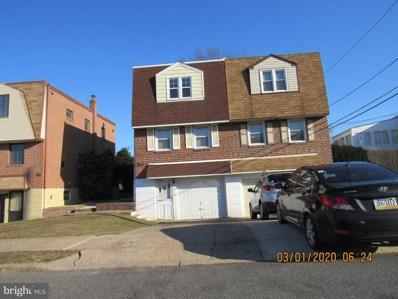 11103 Kirby Drive, Philadelphia, PA 19154 - #: PAPH875314