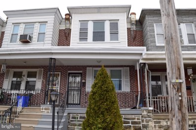 121 W Nedro Avenue, Philadelphia, PA 19120 - #: PAPH875350