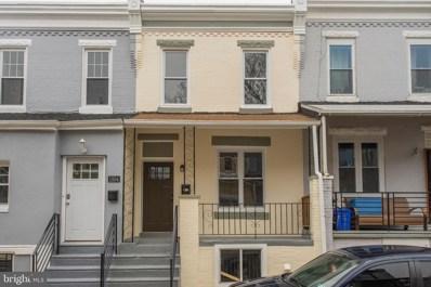 1506 N Myrtlewood Street, Philadelphia, PA 19121 - #: PAPH875370