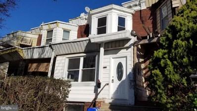 813 S 57TH Street, Philadelphia, PA 19143 - #: PAPH875374