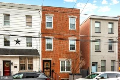 1352 E Susquehanna Avenue, Philadelphia, PA 19125 - #: PAPH875376