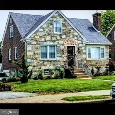 2319 Stanwood Street, Philadelphia, PA 19152 - #: PAPH875390