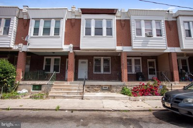 211 Furley Street, Philadelphia, PA 19120 - #: PAPH875412