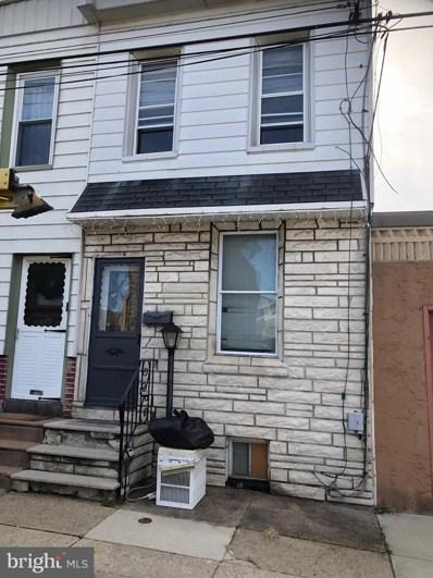 2827 Livingston Street, Philadelphia, PA 19134 - #: PAPH875480