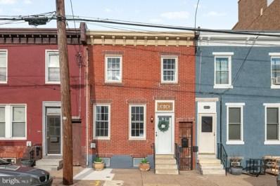 2623 E Hagert Street, Philadelphia, PA 19125 - #: PAPH875496