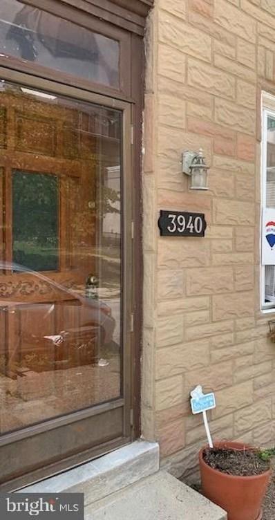 Dexter Street, Philadelphia, PA 19128 - #: PAPH875498