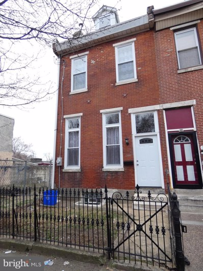 2060 E Cambria Street, Philadelphia, PA 19134 - MLS#: PAPH875536