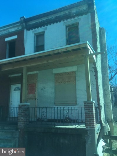 5036 Ogden Street, Philadelphia, PA 19139 - #: PAPH875648
