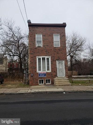 3020 N 11TH Street, Philadelphia, PA 19133 - #: PAPH875674