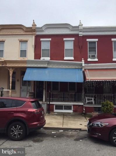 3243 N Carlisle Street, Philadelphia, PA 19140 - #: PAPH875806