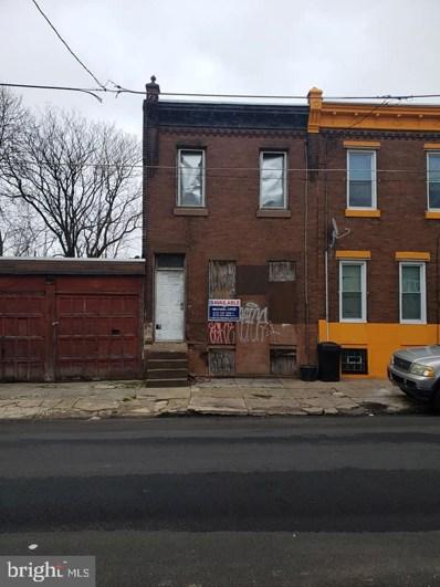 3025 N 11TH Street, Philadelphia, PA 19133 - #: PAPH875924