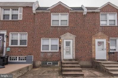 487 Kingsley Street, Philadelphia, PA 19128 - #: PAPH875928