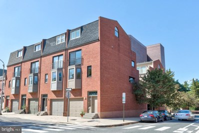 500 S Taney Street, Philadelphia, PA 19146 - #: PAPH876068