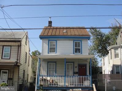 4136 Rhawn Street, Philadelphia, PA 19136 - MLS#: PAPH876334