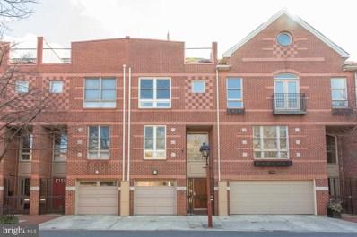 220 Lombard Street, Philadelphia, PA 19147 - #: PAPH876476