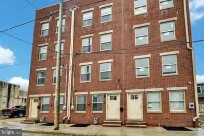 2629 Latona Street, Philadelphia, PA 19146 - #: PAPH876544