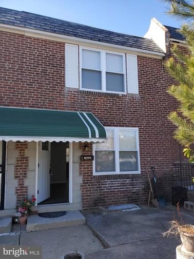 1324 Westbury Drive, Philadelphia, PA 19151 - #: PAPH876594