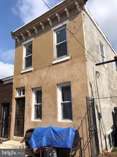 3713 Wallace, Philadelphia, PA 19104 - #: PAPH876708
