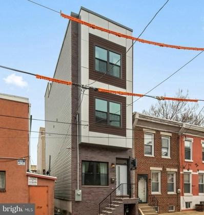 2045 Manton Street, Philadelphia, PA 19146 - #: PAPH876744