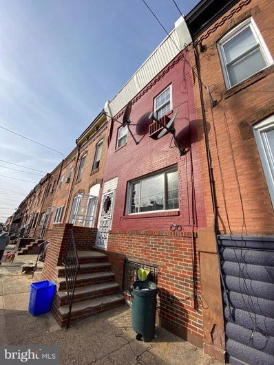 2217 Mifflin Street, Philadelphia, PA 19145 - #: PAPH876748