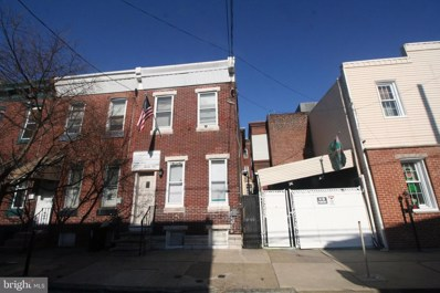 2321 E Gordon Street, Philadelphia, PA 19125 - #: PAPH876786