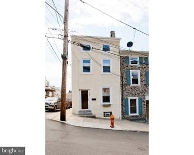135 Pensdale Street, Philadelphia, PA 19127 - #: PAPH876798